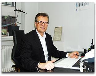 Dieter_Meyer_