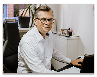 Dieter_Meyer